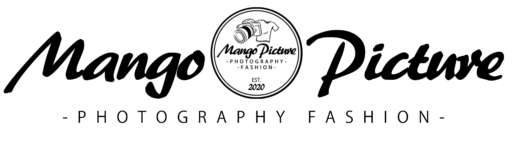 Mango Picture – Photography Fashion