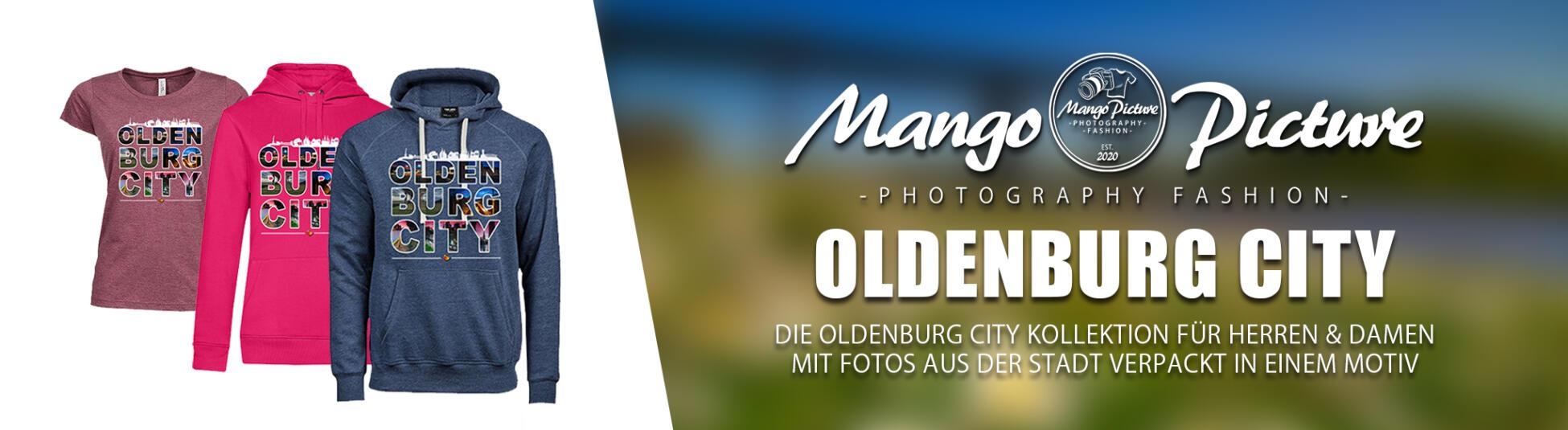 shop banner oldenburg